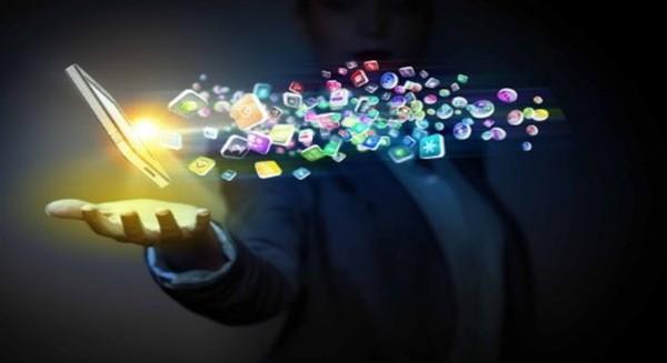 Đột phá số thức ảnh hưởng như thế nào đến doanh nghiệp?
