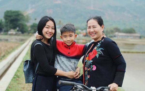 """Nữ doanh nhân Đoàn Thu Thủy: Con """"thiên tài"""" hay """"đần độn"""" phụ thuộc vào cách đối xử của cha mẹ"""