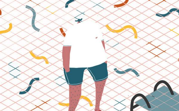Từ 25 đến 37 tuổi, điều gì là quan trọng nhất chúng ta cần hiểu: Càng thông suốt sớm, càng an lạc nhiều