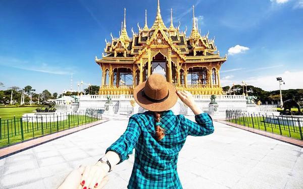 """Tại sao cùng làm du lịch, có khách 18 năm nay năm nào cũng tới Thái Lan còn với Việt Nam thì """"một đi không trở lại""""?"""