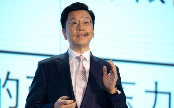 Cựu chủ tịch Google Trung Quốc hối tiếc muộn màng khi từng là một 'con nghiện' công việc