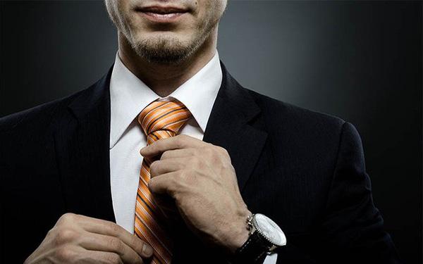 """Làm sếp không giỏi chắc chắn là một thiệt thòi lớn: 5 cuốn sách giúp các boss """"vững tay lái, chắc tay chèo"""", không hoang mang khi bị """"lật kèo"""""""