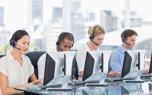 8 bước của telemarketing giúp doanh số tăng vượt bậc trong thời kì công nghệ 4.0