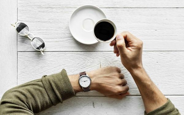 Cách sử dụng thời gian khi còn trẻ sẽ quyết định chất lượng và tiêu chuẩn phần đời còn lại của bạn!