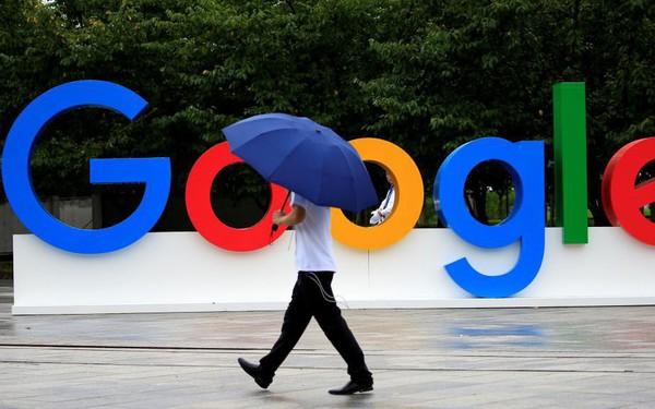 Pháp đánh thuế vào các gã khổng lồ công nghệ từ ngày 1/1, dự kiến thu về 570 triệu USD