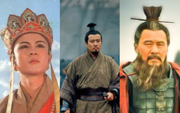 Tào Tháo, Lưu Bị, Đường Tăng - 3 kiểu ông chủ điển hình: Việc chọn thủ lĩnh thế nào sẽ quyết định tương lai sự nghiệp của bạn thế đấy!