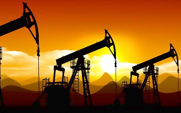 CNBC: Giá dầu giảm mạnh cùng chứng khoán, phải chăng đây là dấu hiệu cho cuộc đại khủng hoảng?