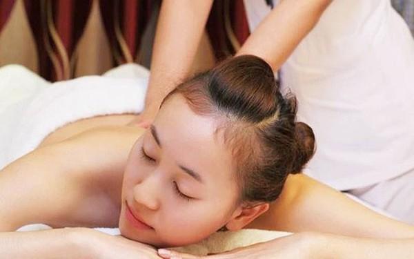 Đề xuất cấm đưa lao động Việt Nam ra nước ngoài làm nghề massage