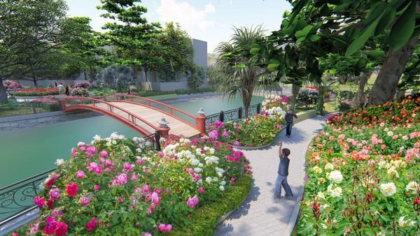 Bất động sản nào đang hút khách tại Quảng Ninh?