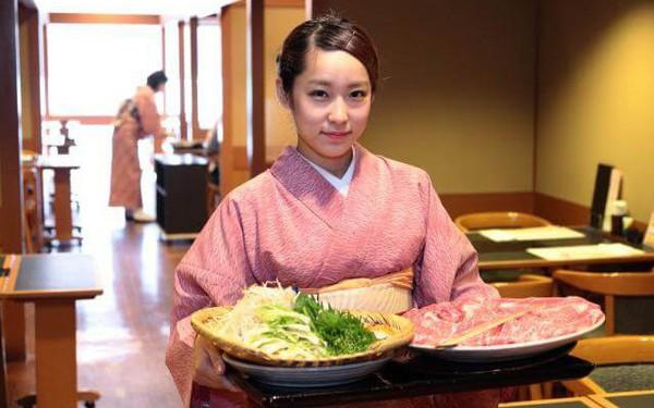 Tâm sự của một du học sinh Việt tại Nhật bị chủ cửa hàng nghi ngờ oan: Đi làm thêm đã dạy tôi biết xã hội Nhật như thế nào
