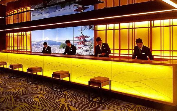 Bí kíp xin được việc tại Nhật Bản của một du học sinh Việt dù không đúng ngành học và cạnh tranh với chính người Nhật