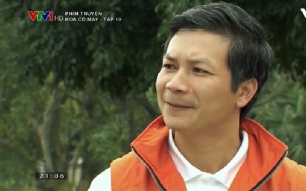 """Trả lời thắc mắc khi nào nên hỏi sếp chuyện tăng lương, Shark Phạm Thanh Hưng khuyên: """"Đừng bao giờ hỏi!"""""""