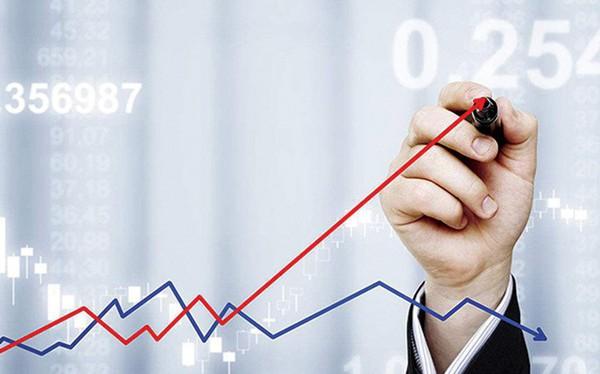 Chứng khoán Việt Nam: Nhà đầu tư chờ đợi gì trong năm 2019?