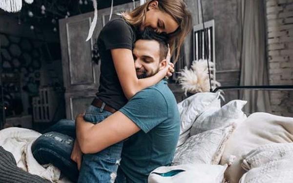 Tài sản quý giá nhất của một người đàn ông là cô vợ có 7 đặc điểm này: Yêu hay không yêu, lỗi tại bạn!