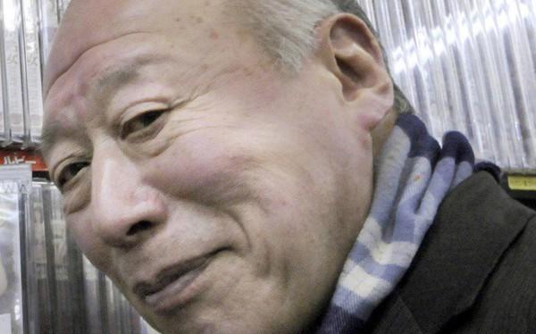 Chuyện đời ngôi sao phim khiêu dâm Nhật Bản: Đóng 400 bộ phim trong suốt 20 năm, 84 tuổi vẫn chưa có ý định 'nghỉ hưu'