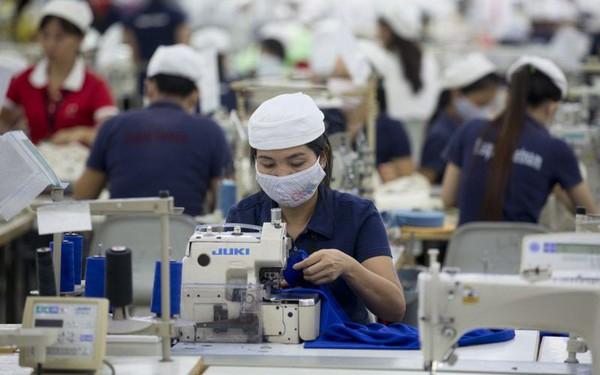 Báo Mỹ: Việt Nam chứng kiến sự thần kỳ về kinh tế là nhờ phụ nữ