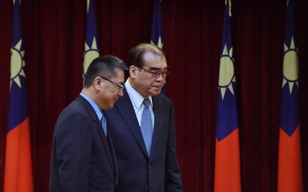 """Đài Loan quyết tìm kẻ chủ mưu vụ du khách Việt """"mất tích"""""""