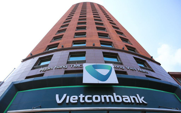 Những lần Vietcombank đánh rơi niềm tin với khách hàng khi tiền tài khoản 'bốc hơi'