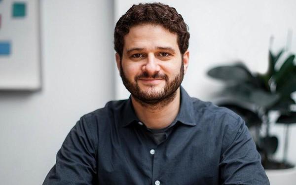 Ghét họp hành, đồng sáng lập Facebook trở thành ông chủ của startup cắt giảm thời gian họp trị giá 1,5 tỷ USD