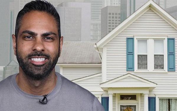 Triệu phú tự thân Mỹ: Đừng quyết định mua nhà nếu chưa trả lời được câu hỏi này
