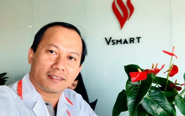 Thăm nhà máy sản xuất smartphone của Vinsmart: Không thua kém hãng lớn