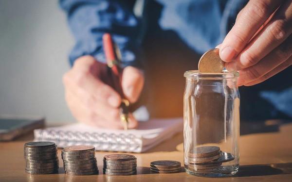 Kế hoạch tài chính thông minh trước năm 30 tuổi: Sự nghiệp ổn định và tài chính vững mạnh trong tầm tay