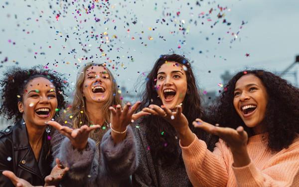 9 điều vô cùng quan trọng về tình bằng hữu, hạnh phúc nhưng bạn không hề được dạy trong trường học
