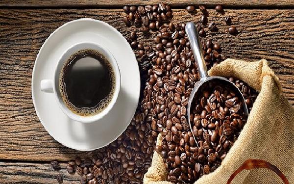 """""""Điểm danh"""" những dòng cà phê của Nescafe mà biết bao người đã từng say đắm"""