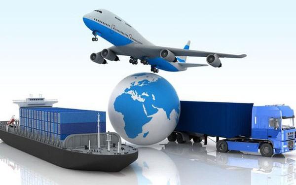 Bức tranh Logistics Việt Nam: Quy mô thị trường khoảng 40 tỷ USD, đã có hơn 40% doanh nghiệp trong ngành ứng dụng công nghệ