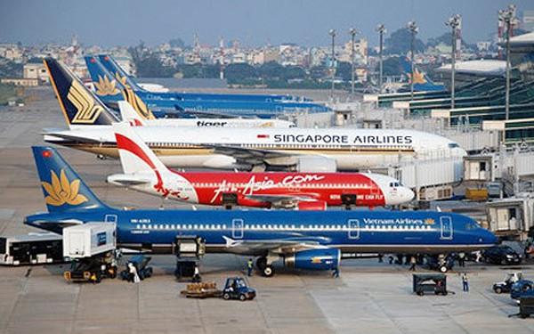 Người Việt sắp có thêm lựa chọn hãng máy bay giá rẻ: AirAsia sẽ hợp tác với Thiên Minh Group để thành lập hãng bay mới
