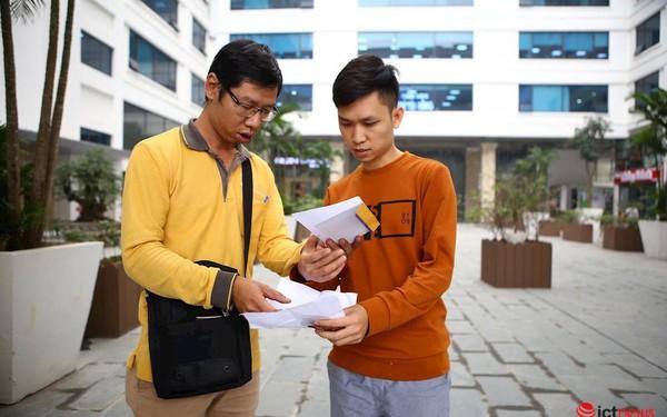 Dự kiến 10/12, mở bán online vé chung kết Việt Nam vs Malaysia