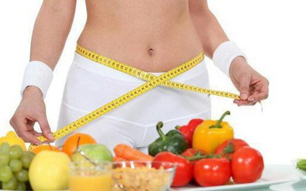Bí quyết ăn uống trong những ngày Tết để không lo béo phì, mất dáng