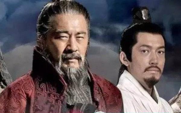 Giữa Tào Tháo, Lưu Bị và Tôn Quyền, nếu chọn, bạn sẽ theo ai?