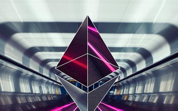 Cộng đồng phát triển Ethereum kêu gọi mở cuộc thảo luận công khai về hoàn trả lại tiền do sự cố