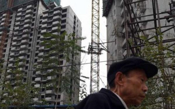 Tại sao hàng loạt chính quyền tỉnh Trung Quốc thừa nhận làm giả số liệu kinh tế?