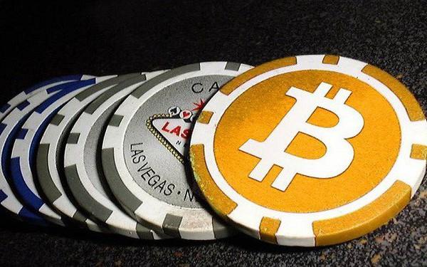 Tại sao Bitcoin và tiền điện tử nói chung lại dễ biến động như vậy?