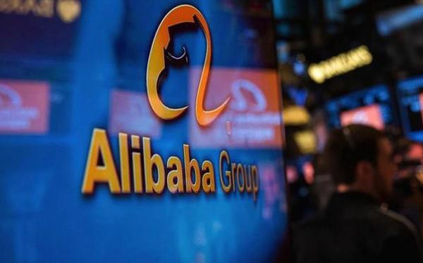 Hết đầu tư chuỗi siêu thị, Alibaba giờ lấn sân sang cả thị trường đồ nội thất để tìm kiếm cơ hội sinh lời