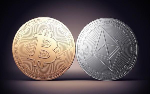 Bitcoin có thể giảm xuống còn 900 USD