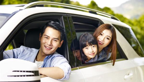 Lưu ý giúp bạn không mất tiền oan dịp Tết khi lưu thông