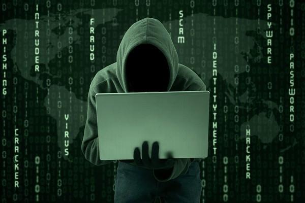 Vì sao bảo mật máy in lại quan trọng với doanh nghiệp?