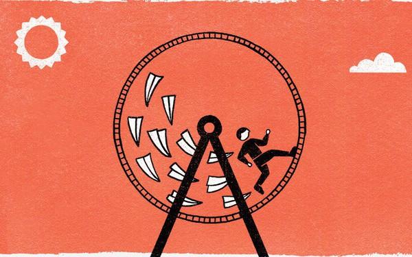 Dậy sớm, đọc sách, nghe TED...: Đây là các thói quen bạn có thể áp dụng ngay để cải thiện đáng kể cuộc sống của mình