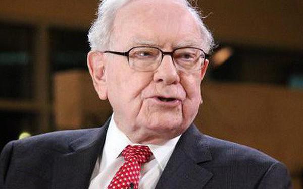 Warren Buffett đã biến số tiền 300.000 USD thành 2,2 triệu đô trong 10 năm như thế nào?