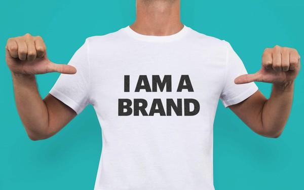6 cuốn sách dạy bạn cách phát triển 'thương hiệu cá nhân', xu hướng cực hot trong marketing