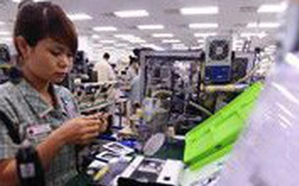 Nguy cơ DN FDI thâu tóm toàn bộ hệ thống thương mại