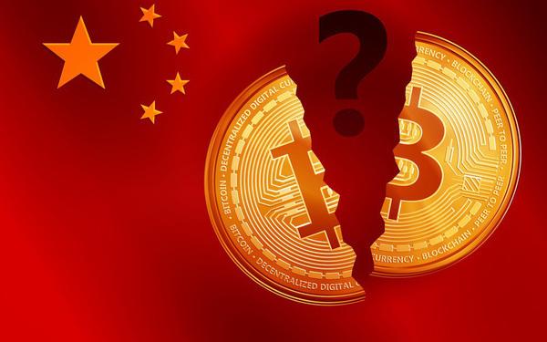 Không chỉ Facebook, giờ đây các mạng xã hội Trung Quốc cũng cấm quảng cáo về Bitcoin, ICO hay tiền ảo