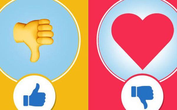 Không phải cứ được khen ngợi là tốt, đôi khi những lời chỉ trích mới là thứ không ngờ giúp bạn thành công
