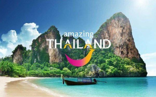 Du lịch Thái Lan tung video cho chiến dịch quảng bá toàn cầu mới
