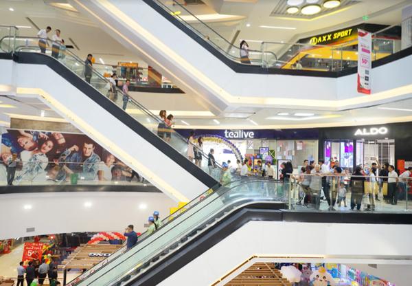 5 xu hướng mua sắm của giới trẻ Việt trong năm 2018