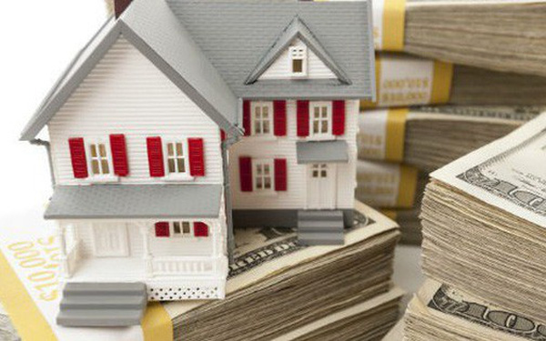 Mỗi năm, 2,5 tỷ đô kiều hối ồ ạt đổ vào thị trường bất động sản