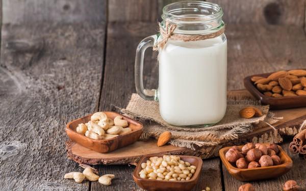 Startup sữa thực vật L'Orchata: Thừa nhận làm marketing chưa tốt nhưng vẫn chấp nhận, vì sản phẩm mới là ưu tiên đầu tiên